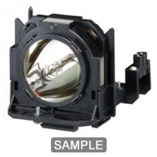SHARP XR-10SL Projektor Lampe AN-XR10L2