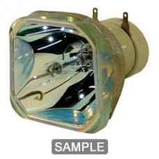 BARCO ID H400 (SINGLE LAMP) Projector Lamp without housing R9841826